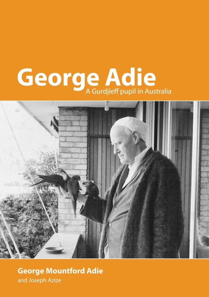 adie-front-cover.jpg