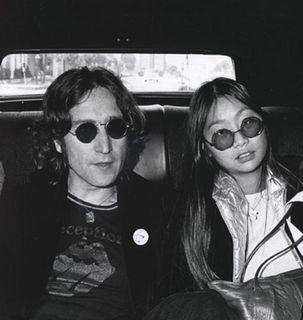 johnmay1974