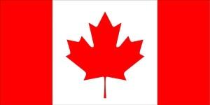 canada_flag1