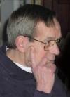 Dr Keith A. Buzzell