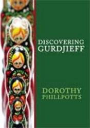 Dorothy Phillpotts